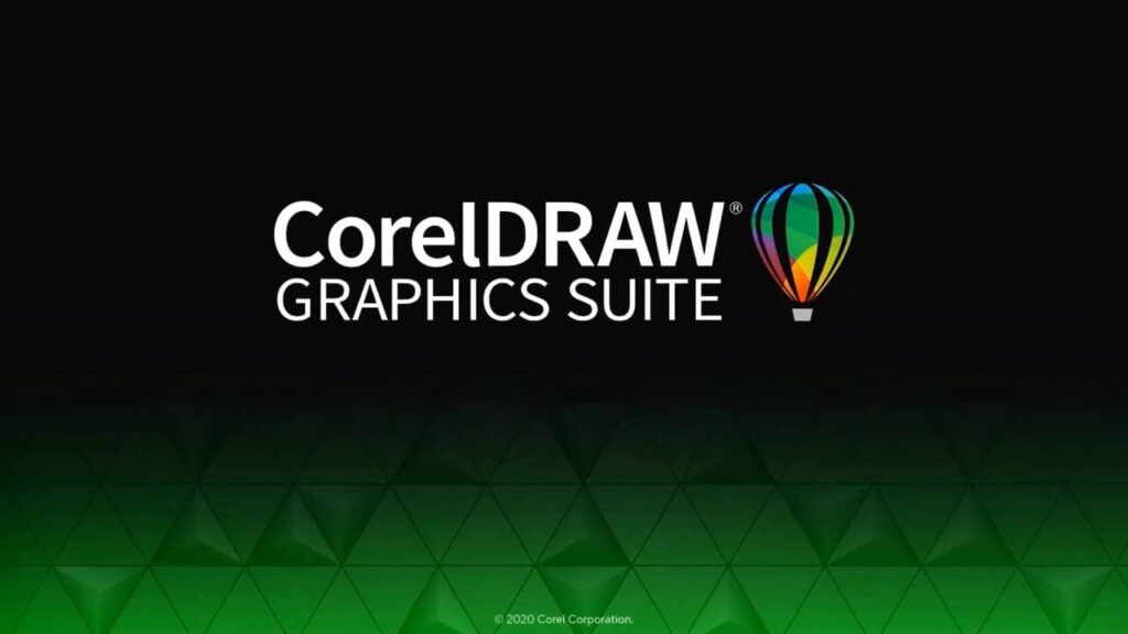 Is Coreldraw 2018 Paid or Unpaid Tool