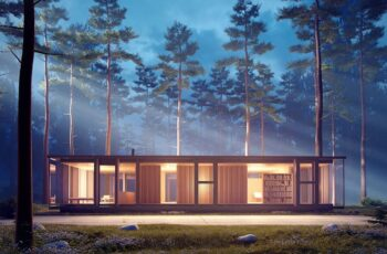 Vray for SketchUp 2018 free download