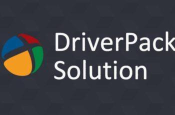 Driverpack Solution 18 Offline Free Download